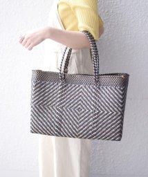 SHIPS WOMEN/Diminutivo:EX Tsukiji L◇/503118605