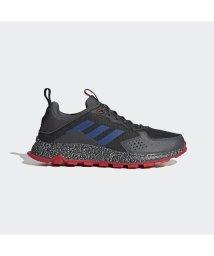 adidas/アディダス/メンズ/RESPONSETRAIL M/503119467