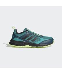 adidas/アディダス/メンズ/ROCKADIA TRAIL 3.0 M/503119468
