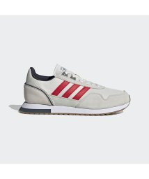 adidas/アディダス/メンズ/8K 2020 M/503119471