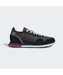 adidas/アディダス/メンズ/8K 2020 M/503119472