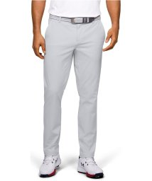 UNDER ARMOUR/アンダーアーマー/メンズ/20S UA ISO-CHILL TAPER PANT/503119487