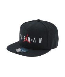 NIKE/ナイキ/キッズ/JORDAN JUMPMAN AIR CAP/503119530