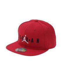 NIKE/ナイキ/キッズ/JORDAN JUMPMAN AIR CAP/503119531