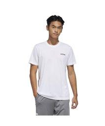adidas/アディダス/メンズ/M D2M プレーン Tシャツ/503119669