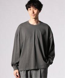 JOURNAL STANDARD/【WILLY CHAVARRIA / ウィリー チャバリア】LS MUCCHO BUFFALO TEE/503119749