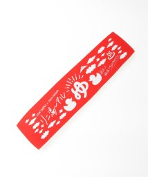 JOINT WORKS/【SENTO FOREVER×JW】 TECH TOWEL/503119757