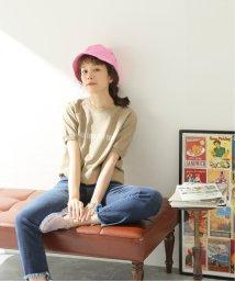 JOURNAL STANDARD relume/【denimist】Bucket Hat:ハット/503119777