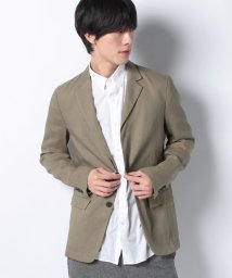 Rename/【MENS】リネン混テーラードジャケット /503119857