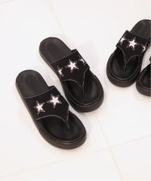 JOINT WORKS/【Converse/コンバース】CS SANDAL THONG/503119981