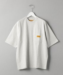 BEAUTY&YOUTH UNITED ARROWS/【別注】 <UNIVERSAL OVERALL(ユニバーサルオーバーオール)> 1POC SSLT/Tシャツ/502971949