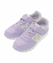 a.v.v(KID'S)/[KIDS]NEW BALANCE YV996/502981312