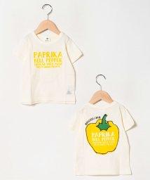 SKAPE/パプリカTシャツ/503093585