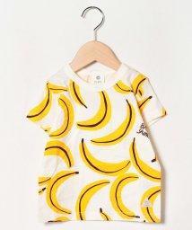 SKAPE/フルーツTシャツ/503093594
