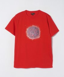 agnes b. HOMME/【WEB限定】SCS2 TS アーティストTシャツ/503112176