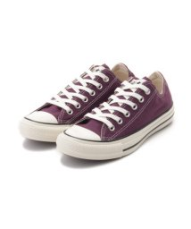 CONVERSE/【CONVERSE】ALL STAR US COLORS OX/503120510
