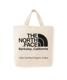 Adam et Rope Le Magasin/【THE NORTH FACE】organic cotton tote/503074656