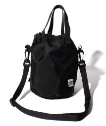 MELROSE Claire/【Drifter】Drawstring Pouch/503106485