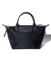 Longchamp/【LONGCHAMP】ル プリアージュ ネオ ハンドバッグS/503077177