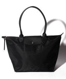 Longchamp/【LONGCHAMP】ル プリアージュ ネオ トートバッグL/503077179