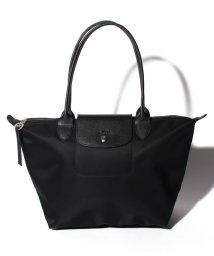 Longchamp/【LONGCHAMP】ル プリアージュ ネオ トートバッグS/503077180