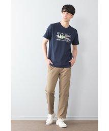 JNSJNM/【OUTDOORPRODUCTS】ストレッチドライイージー/503090368
