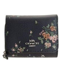 COACH/Coach コーチ 財布 折財布/503115755