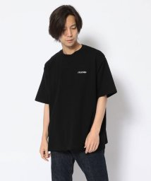 RoyalFlash/FR(13)NDS /フレンズ /2PACK Tシャツ2/503120789