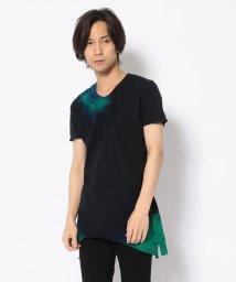 RoyalFlash/【別注】KMRii/ケムリ/Blue Hole Cut/ SS/RFM/503120791
