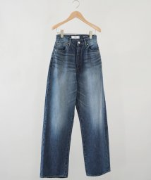 FIKA./Urvin High West Denim/503121433