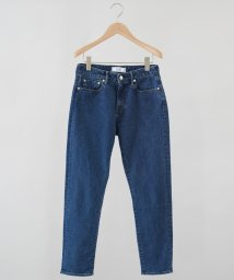 FIKA./Urvin Skinny Denim Pants/503121434