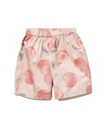 gelato pique Kids&Baby/フルーツモチーフ kids ショートパンツ/503122857