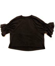 UNICA/【レディスサイズ】【2020春夏】キャンディースリーブTシャツ XS~M/503023739