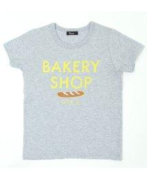UNICA/【レディスサイズ】【2020春夏】BAKERY SHOP Tシャツ XS~M/503023777