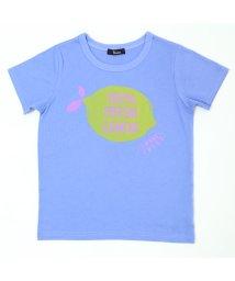 UNICA/【レディスサイズ】【2020春夏】LEMON Tシャツ XS~S/503023783