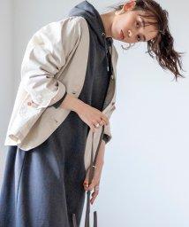 coen/SMITH'S別注カバーオールジャケット/503064046