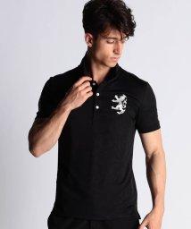 NICOLE CLUB FOR MEN/Admiral(アドミラル)別注ジャカ-ドポロシ/503091838