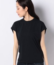 MELROSE Claire/【Gymphlex】ポリコットTシャツ/503109126