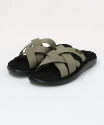 BEAUTY&YOUTH UNITED ARROWS/<TEVA(テバ)> VOYA SLIDE/ボヤスライド サンダル/503112096