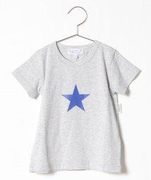 agnes b. ENFANT/ST69 E TS キッズ エトワールTシャツ/503118389