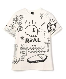 LHP/REAL BUY/リアルバイ/T-Shirts 1/503120587