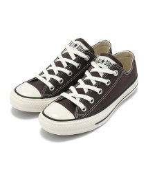 RoyalFlash/CONVERSE / コンバース/ALL STAR US COLORS OX/503123050