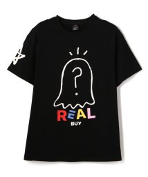 LHP/REAL BUY/リアルバイ/T-Shirts 3/503123088