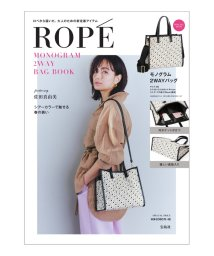 ROPE'/2020 Spring ROPE' Special Book/503123458