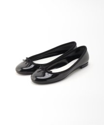 IENA/【repetto/レペット】BABY/503123693
