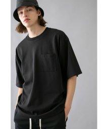 monkey time/<monkey time> TC/PONTI 1POC TEE/Tシャツ/503124128