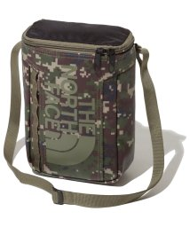 THE NORTH FACE/ノースフェイス/BC FUSE BOX POUCH / BCヒューズボックスポーチ/503125307
