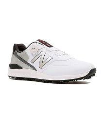 New Balance/ニューバランス/メンズ/MGB996G2D/503125316