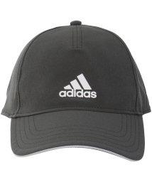 adidas/アディダス/BB CAP 4AT A.R./503125339