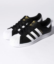 adidas/SUPERSTAR W/503109573
